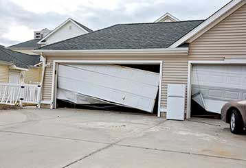 Garage Door Repair | Roll Up Door Repair Manhattan, NY
